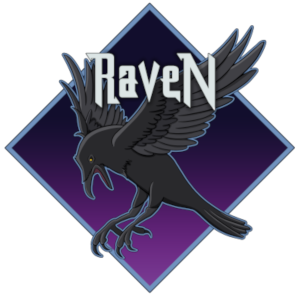 Raven3th.png