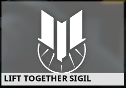Lift_together_sigil.png