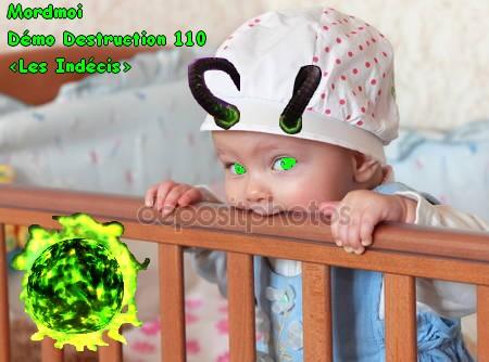 Candidature Warlock destru - Morloaz Depositphotos_8939989-stock-photo-funny-baby-girl-in-hat