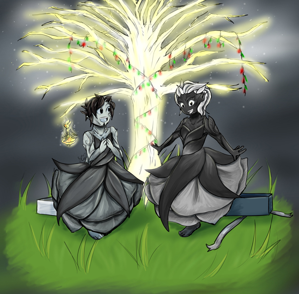 Twinsies_commission.jpg
