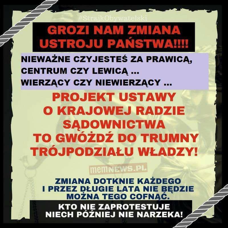 [Obrazek: grozi_nam_zmiana_ustroju_panstwa_sady_pis.jpg]
