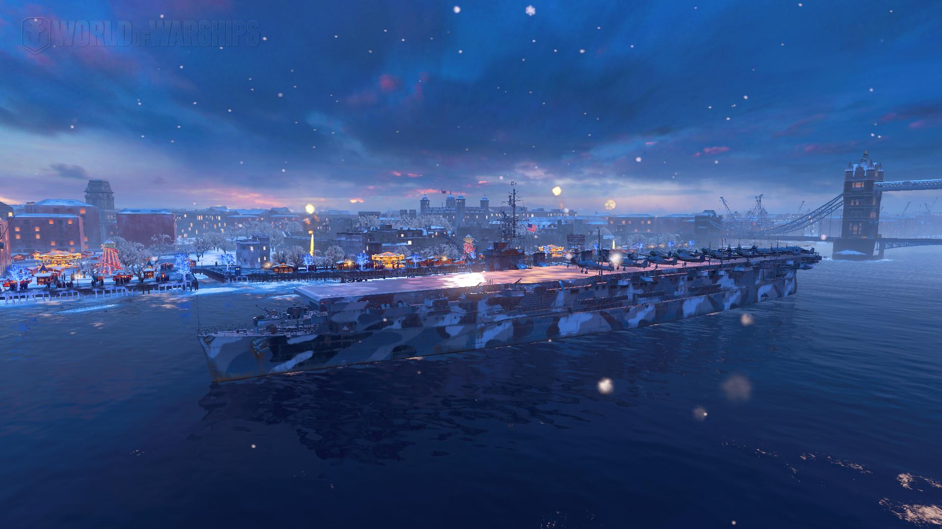World_of_Warships_12_21_2016_10_34_07_AM