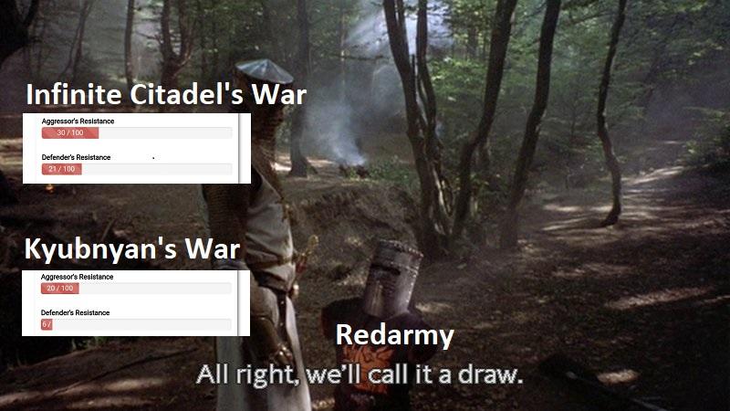 Redarmy_call_it_a_draw.jpg
