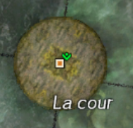 Stratégie : Bastion du Pénitent Unknown