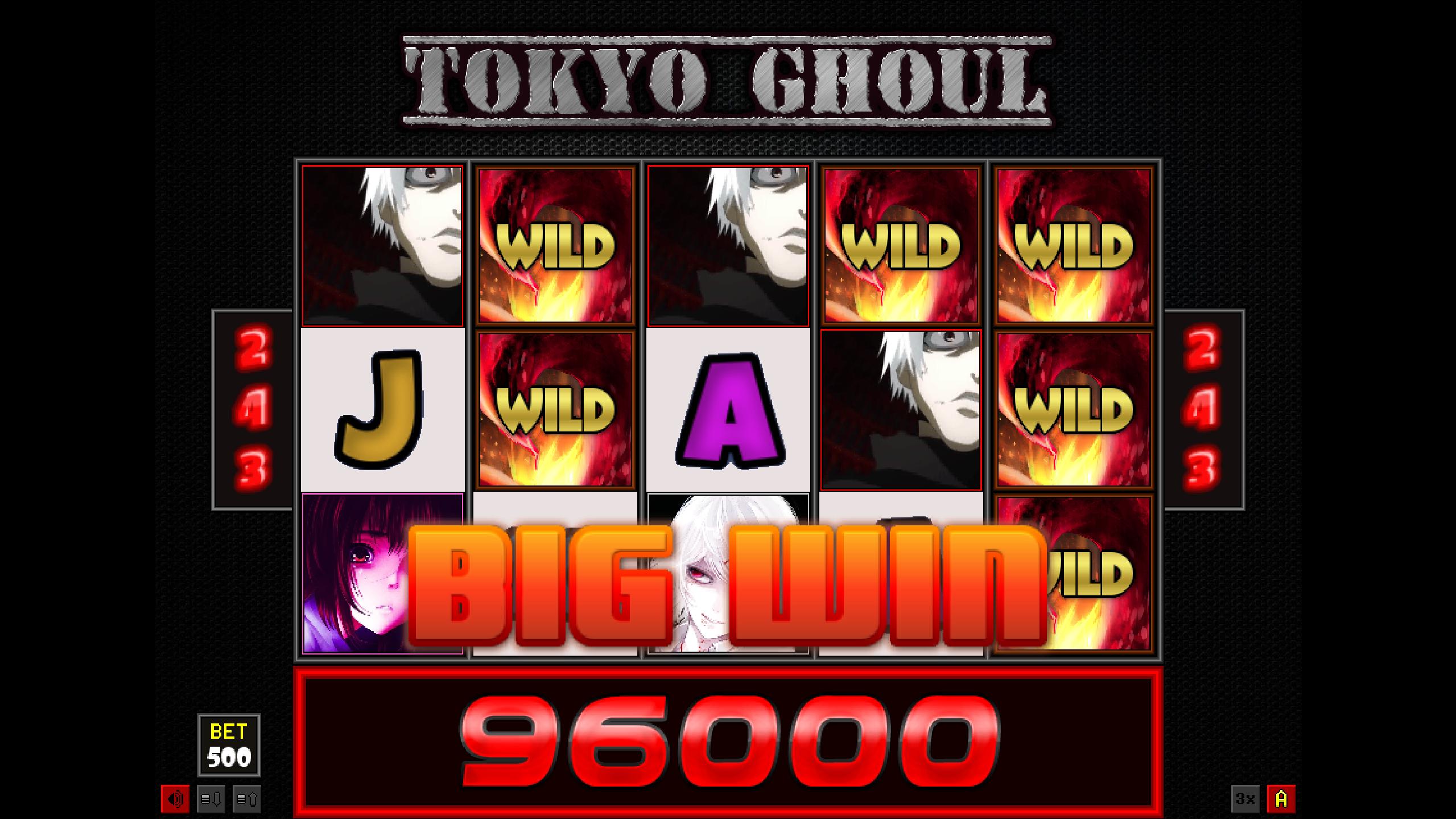 [Image: ezpz_big_win_tokyo_ghoul.png]