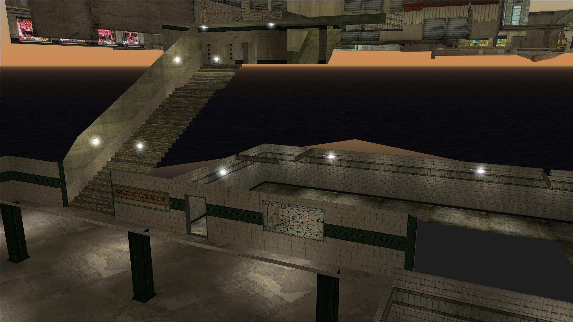 gallery3417.jpg