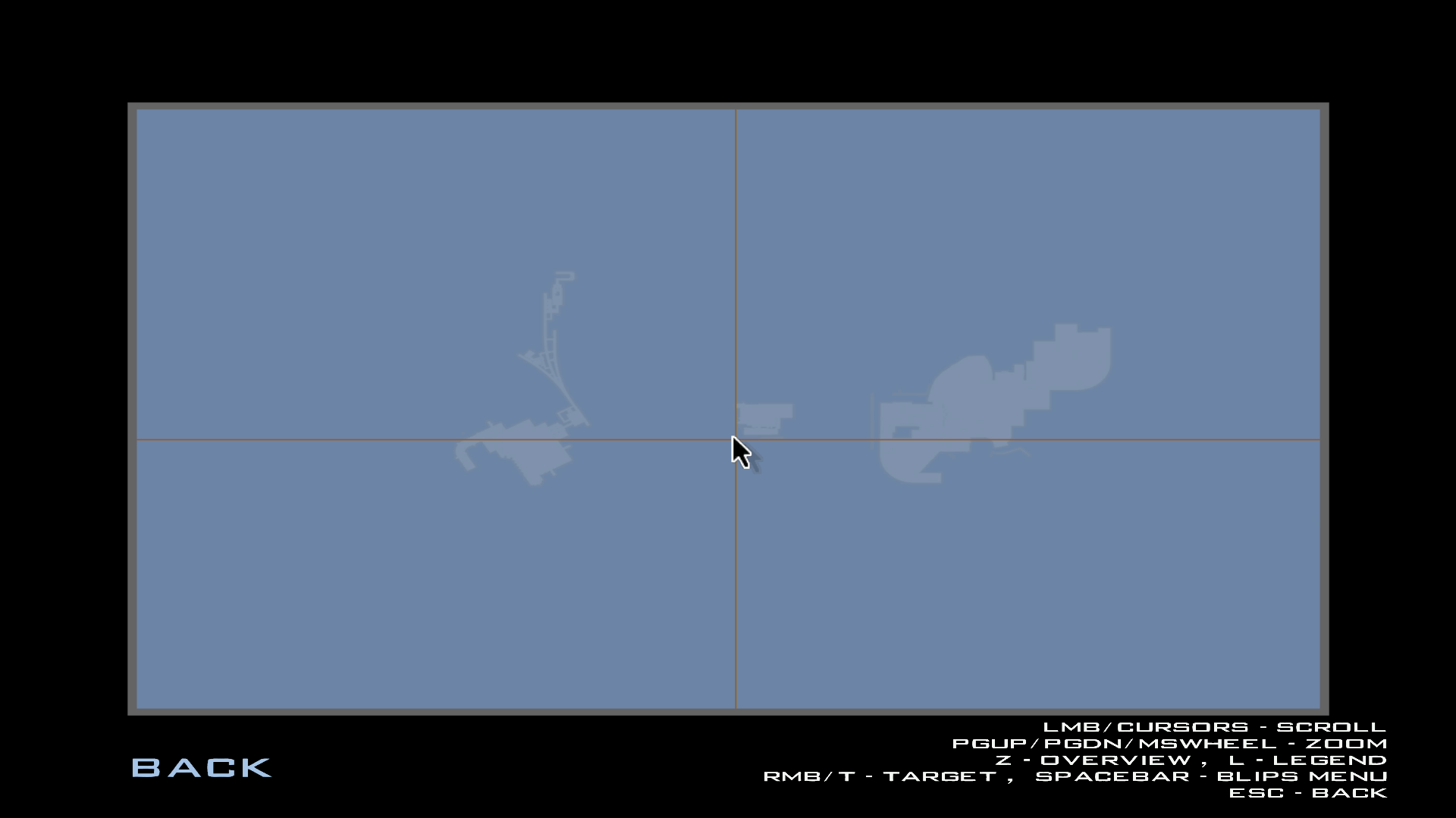 Base_Profile_Screenshot_2018.01.13_-_11.