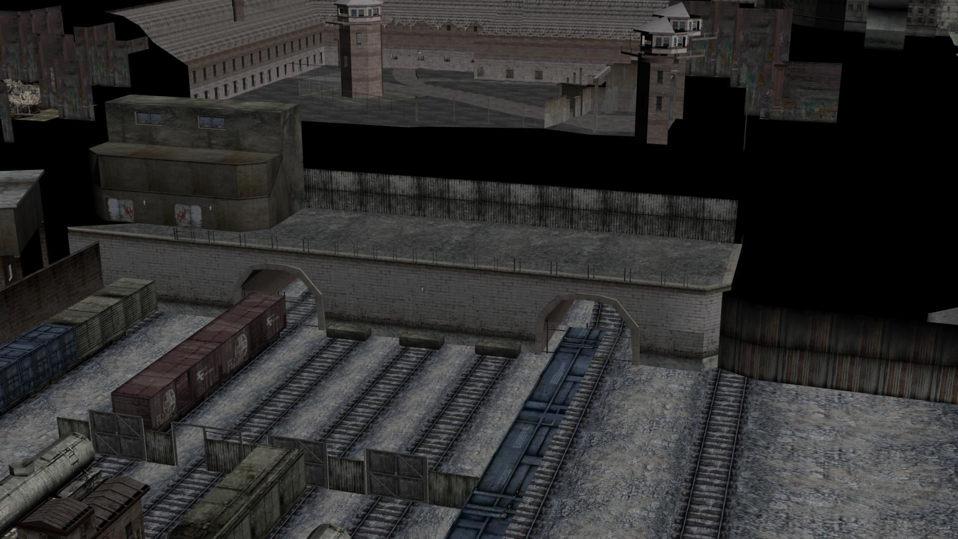 carcer_trainyard_sorting_3.png