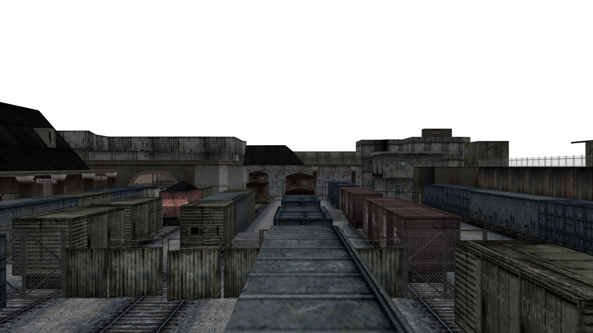 carcer_trainyard_sorting_4.png