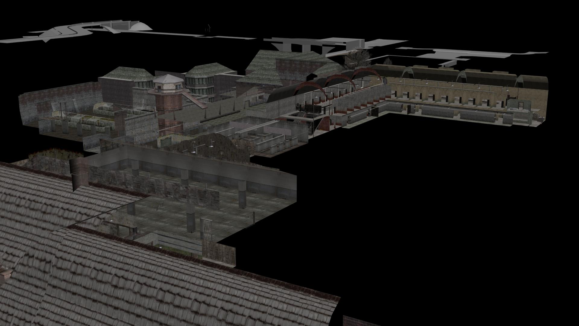 carcer_prison_sorting_2.png