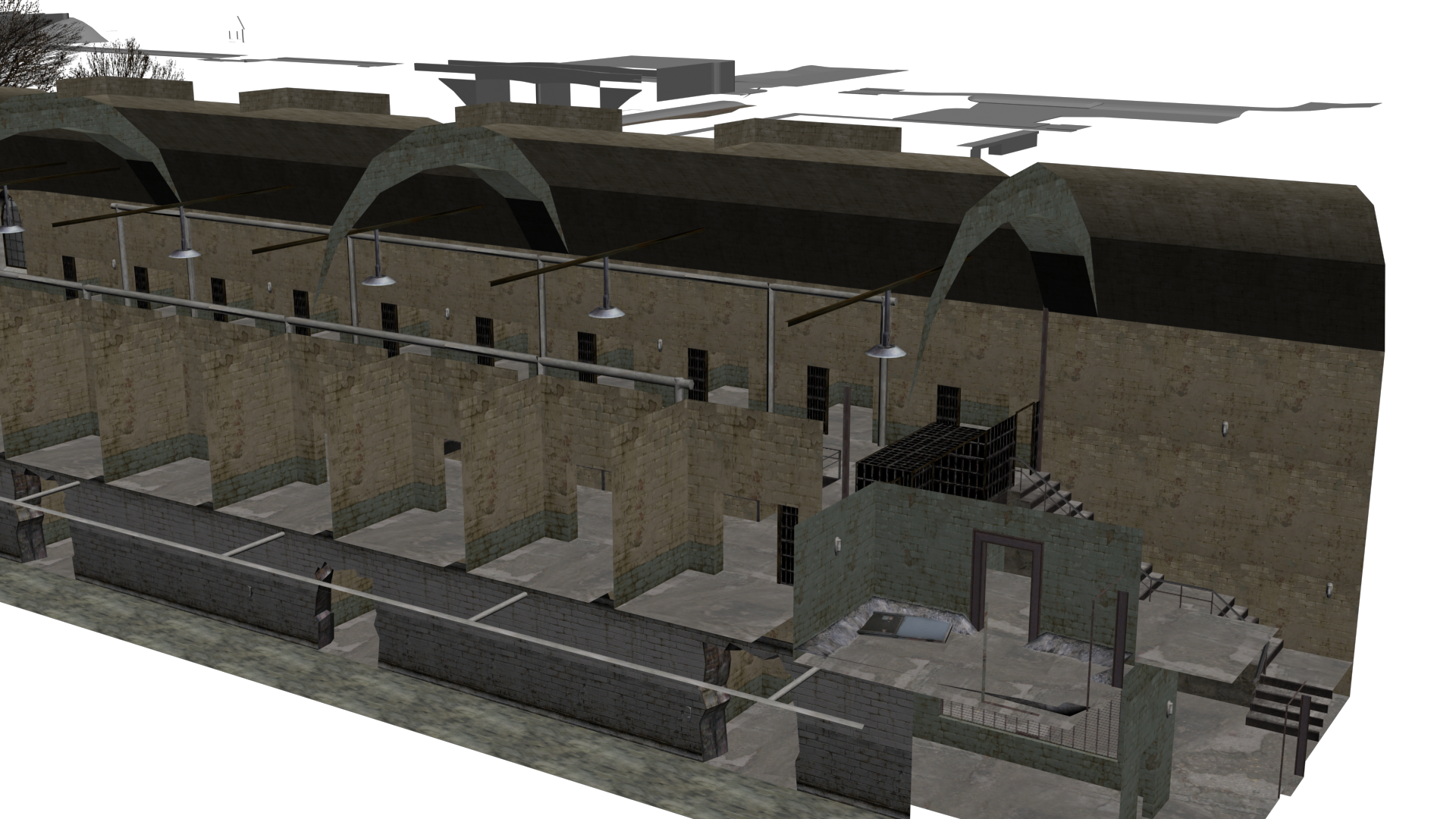 carcer_prison_sorting_3.png