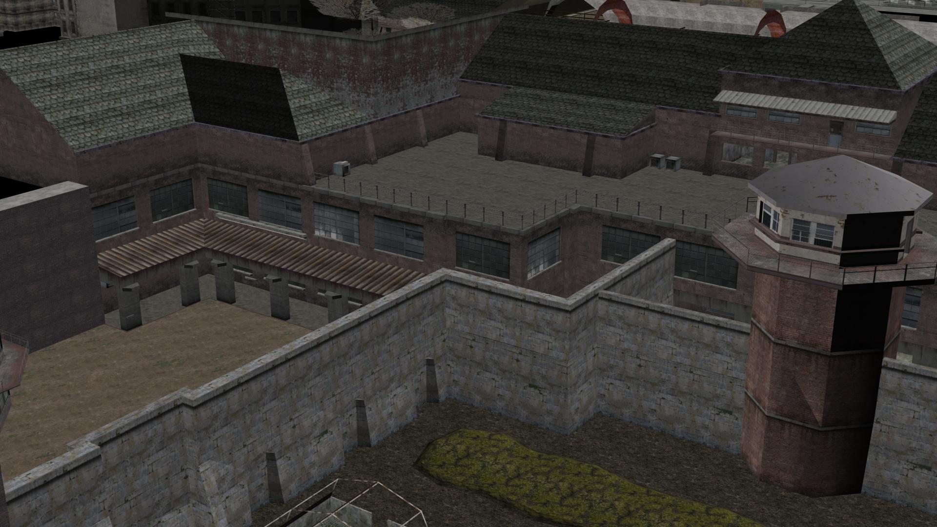 carcer_prison_sorting_6.png