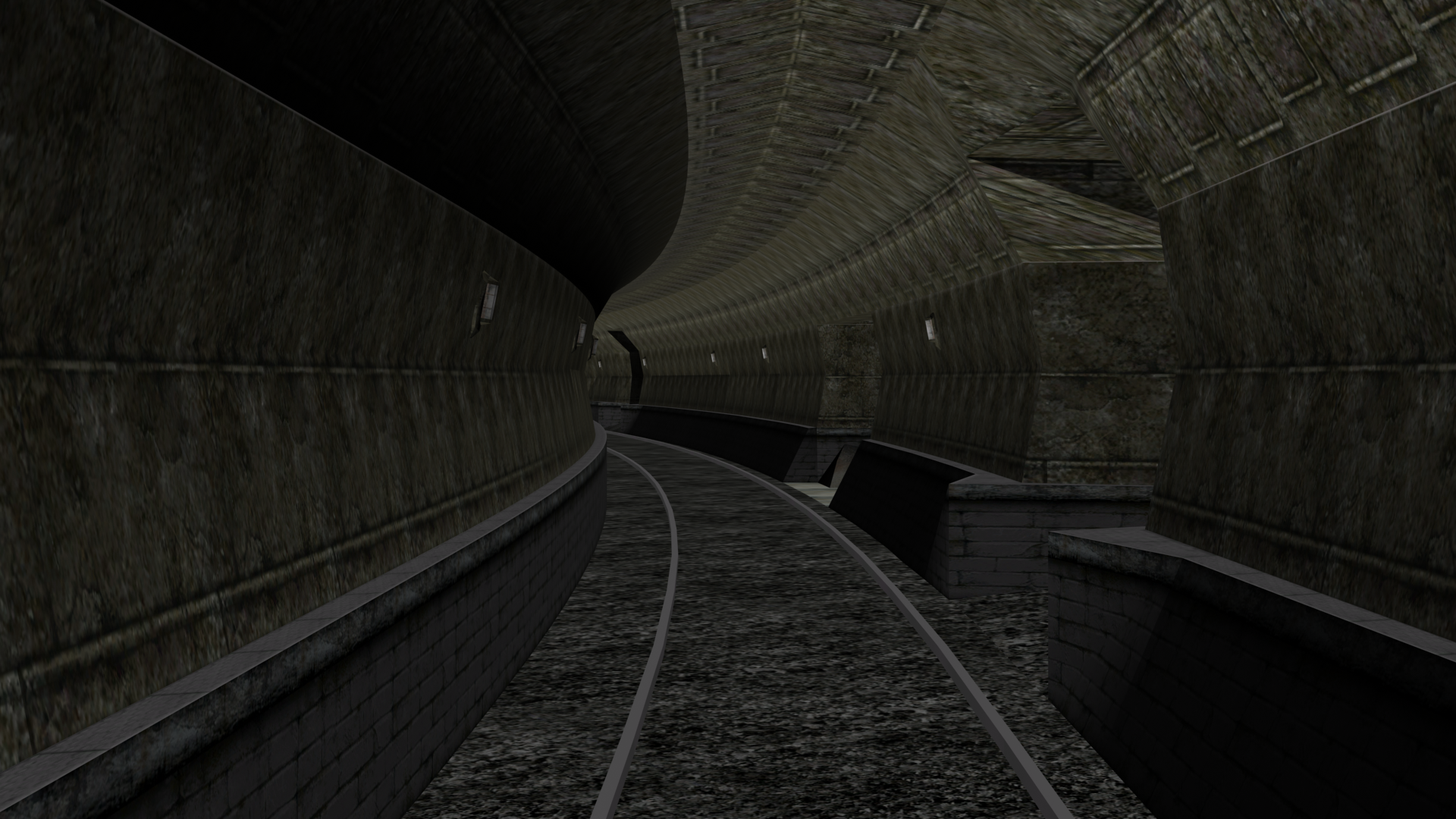 carcer_subway_2.png