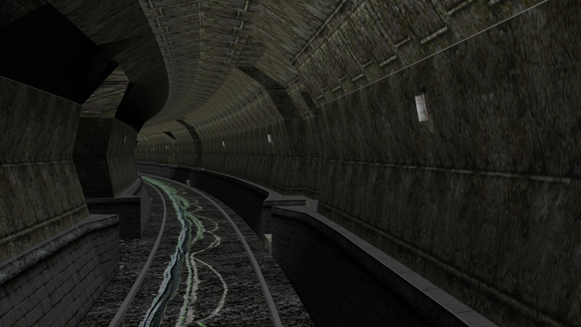 carcer_subway_3.png
