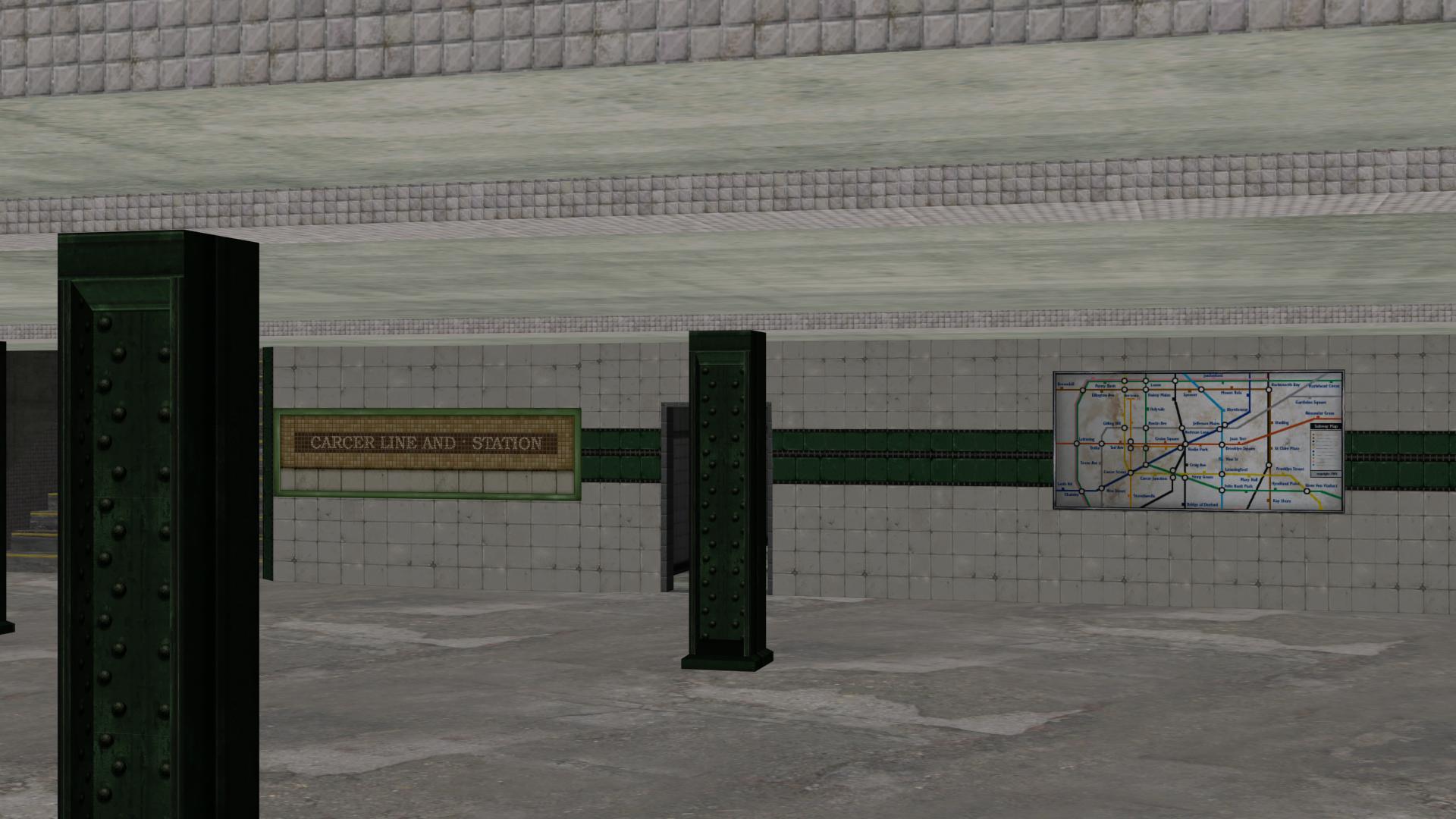 carcer_subway_4.png