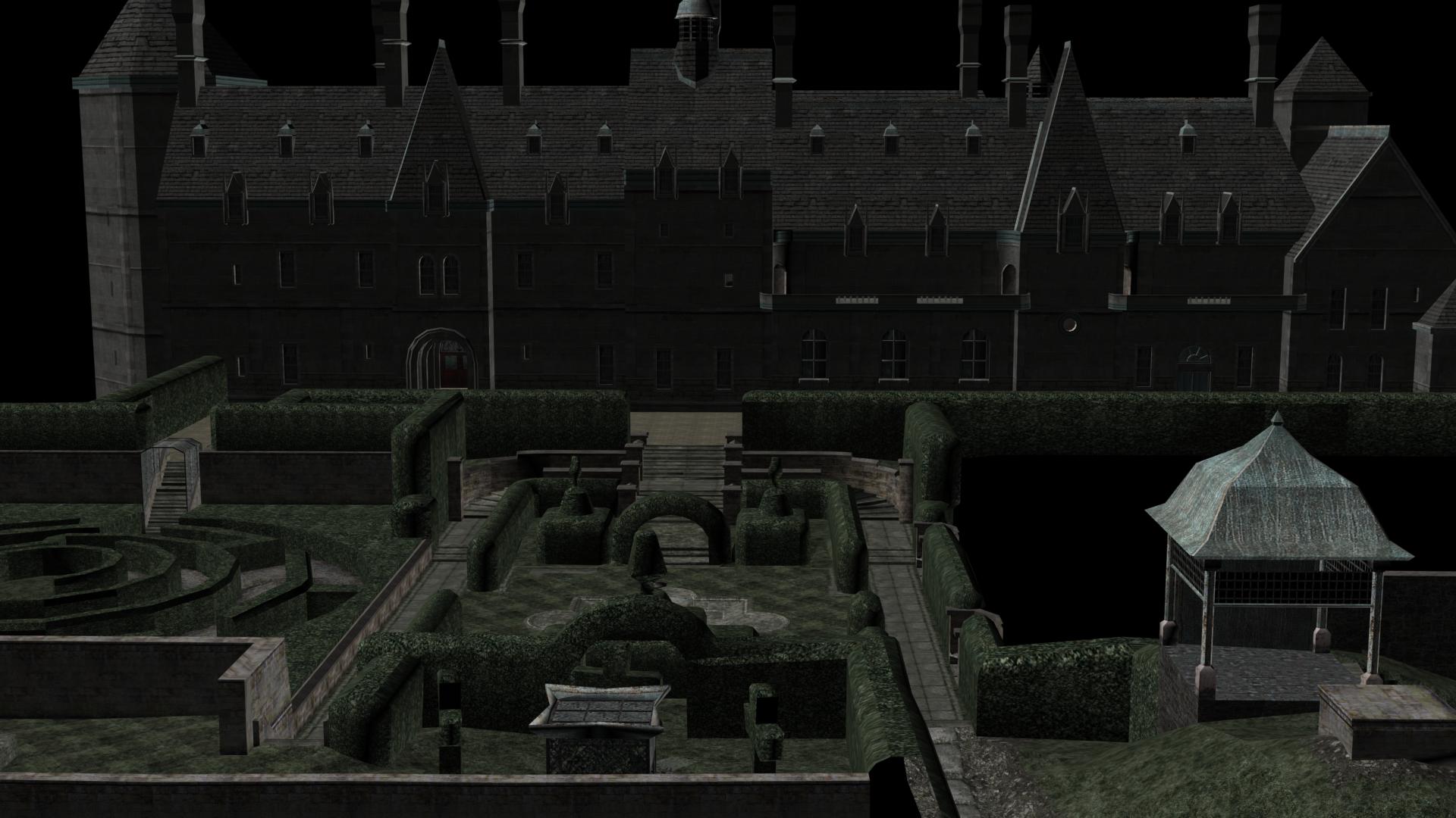 carcer_mansion_2.png