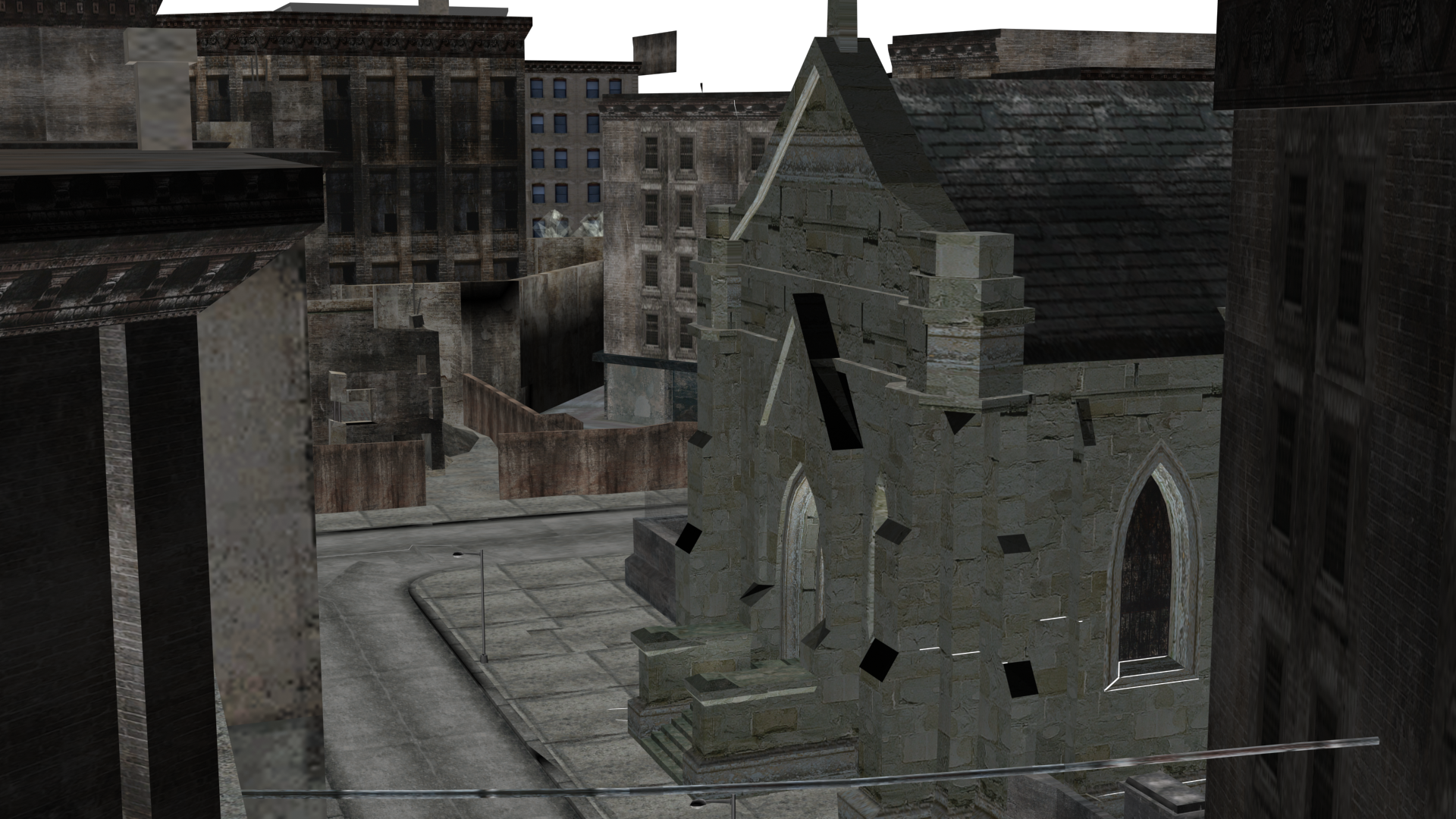 carcer_church_2.png