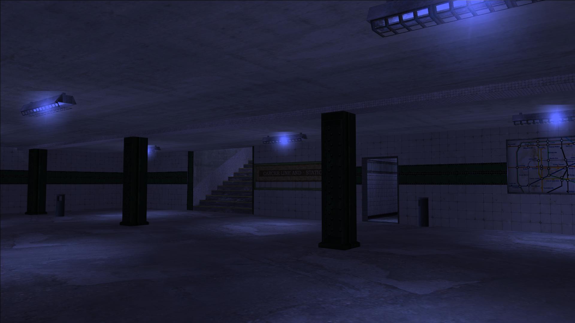 gallery4212.jpg