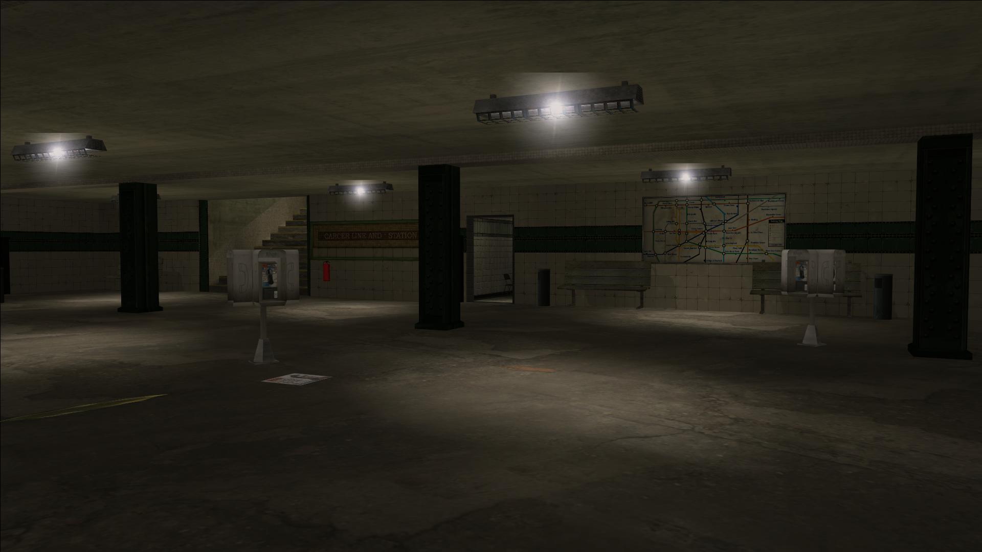 gallery4376.jpg