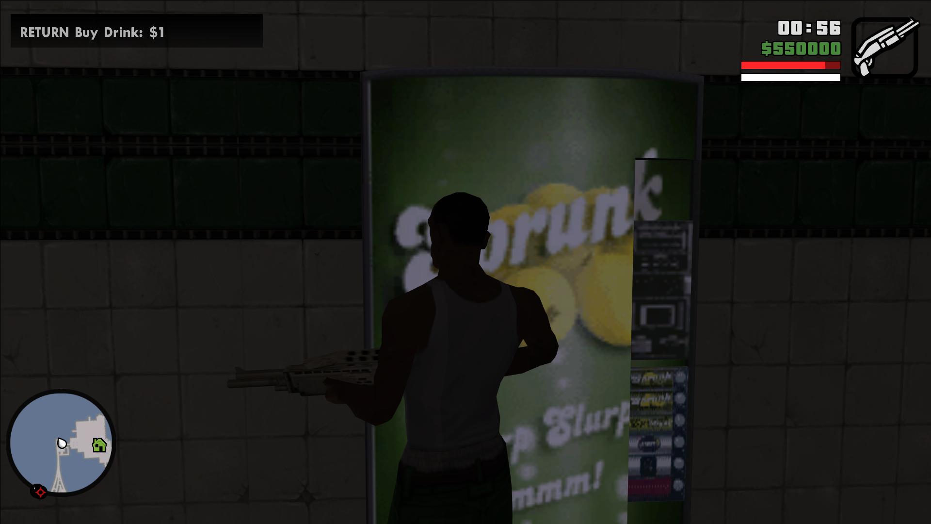 Gta_Underground_Screenshot_2018.06.29_-_