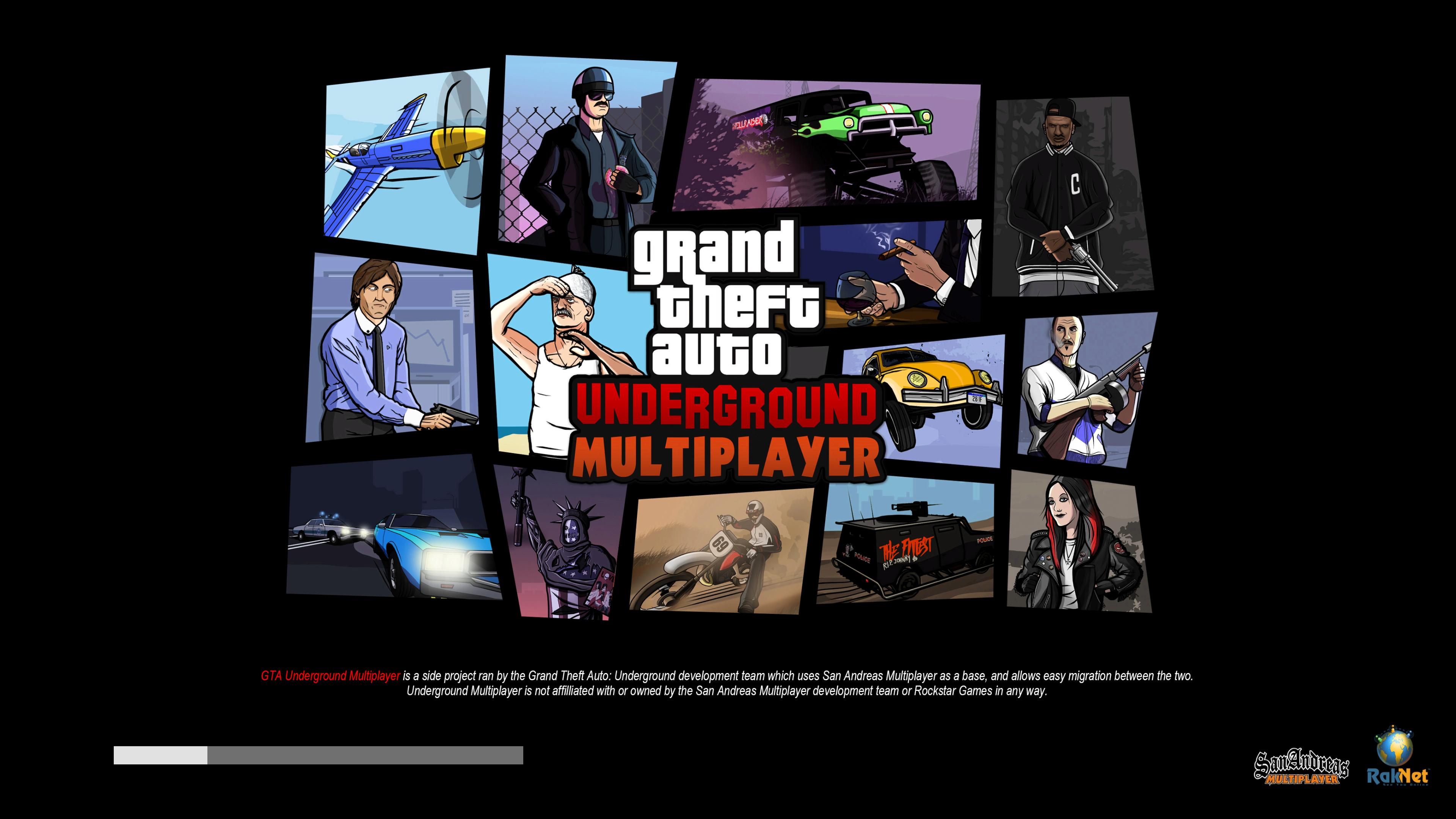 Grand_Theft_Auto_San_Andreas_Screenshot_2019.png
