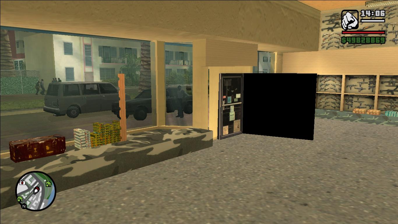 GTA__Underground_Snapshot_3.png