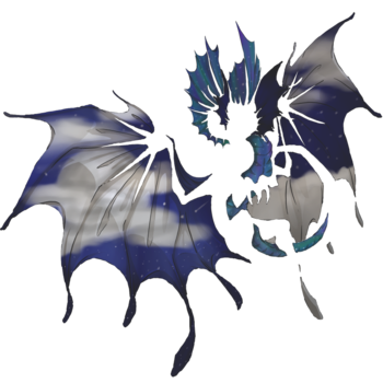 lunar_frost_unmerged_transparent_350x350.png