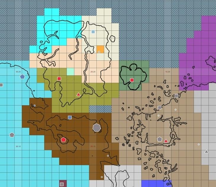 Region_Map_small.jpg