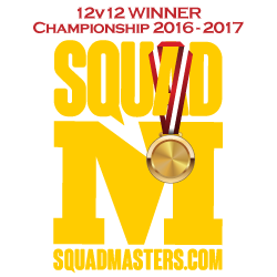 Logo_Masters_League_WINNER_12v12_2017_ye
