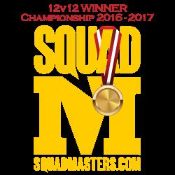 Logo_Masters_League_WINNER_12v12_2017_ye