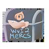 WvI-mercbadge-small.png
