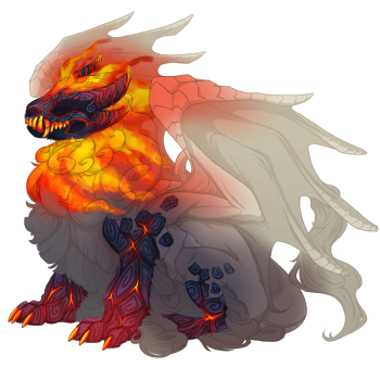 Obe_FireDemon_Example.png