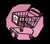 badges_ShoppingCart.png