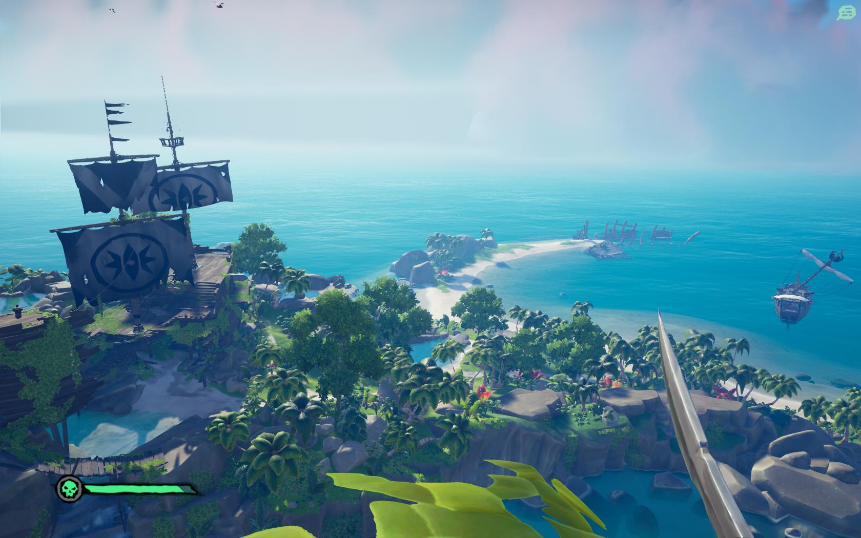 Sea_of_Thieves_Screenshot_2020.03.01_-_2