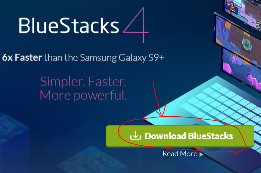 [Image: Bluestacks_Tutorial1.PNG]