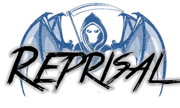 Reprisal_banner_3.png