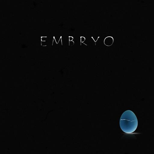 [Image: embryo.png]