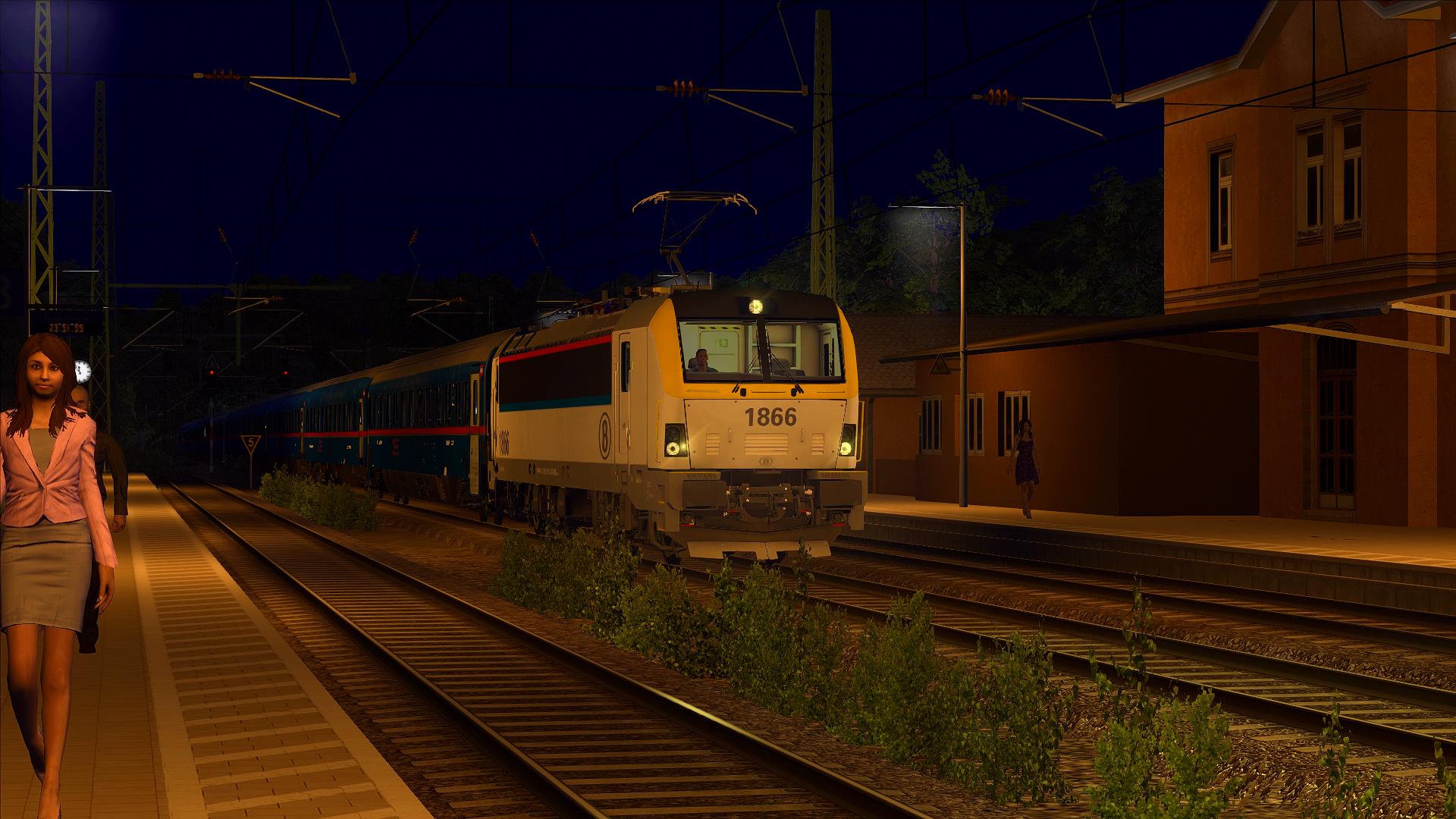 RailWorks64_2021-04-06_22-24-04.jpg