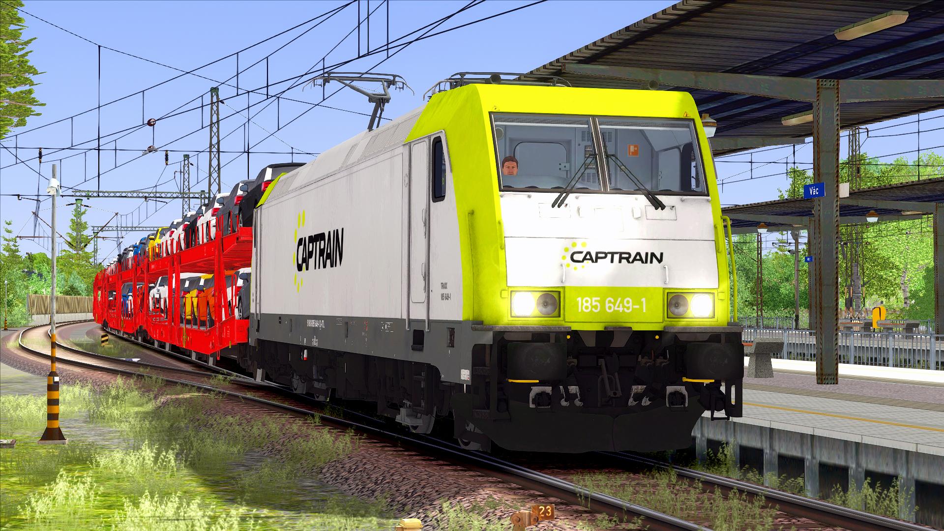 RailWorks64_2021-04-07_16-13-23.jpg