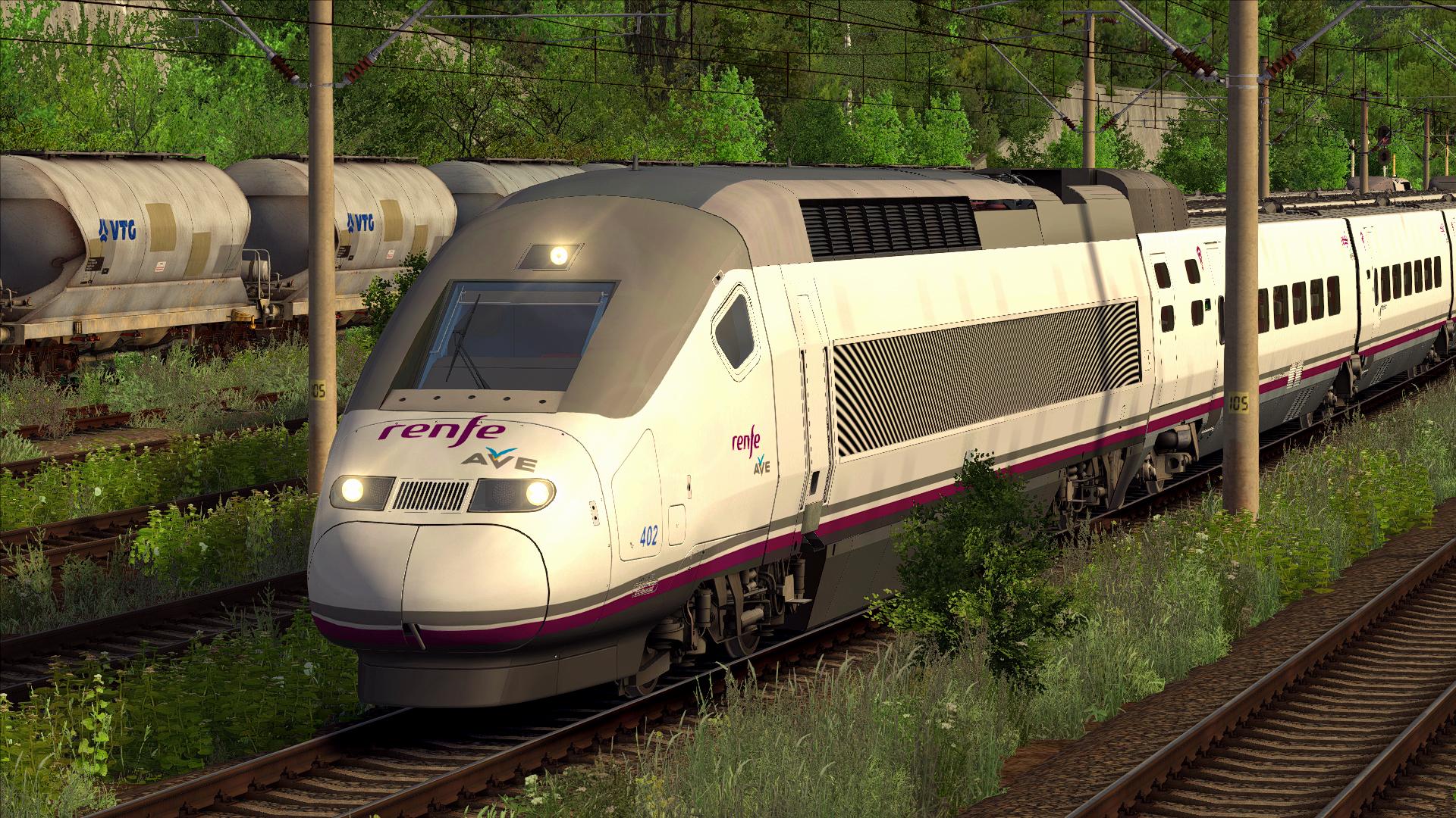 RailWorks64_2021-05-05_01-12-09.jpg