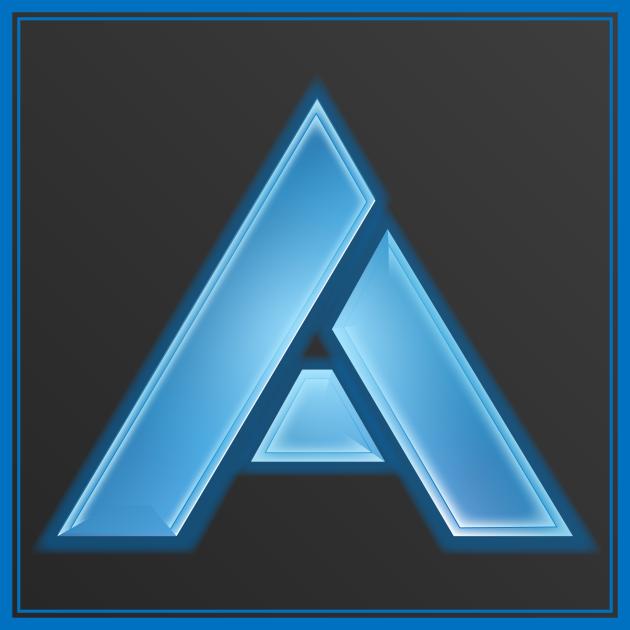 The Atlas Project | Custom SMP Server | Adventure Awaits! Minecraft Server