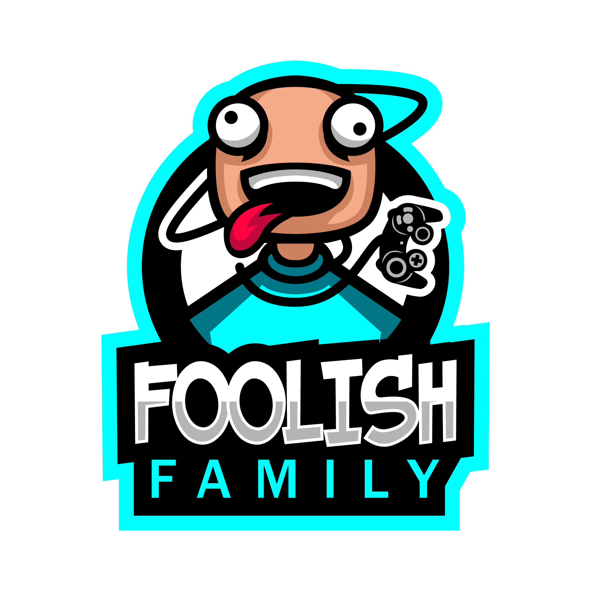 foolishFamily.png