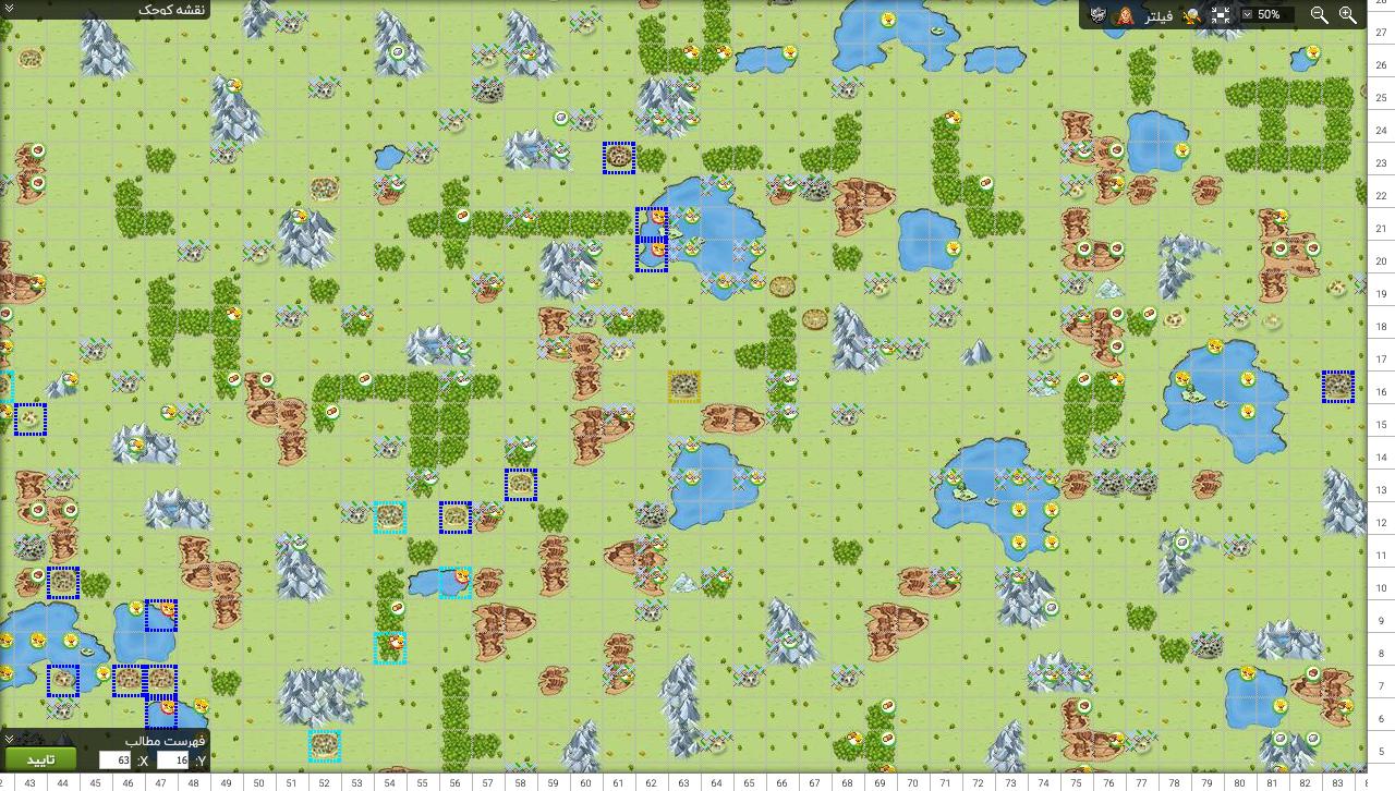Screenshot_2021-03-03_Travian_tx21.png