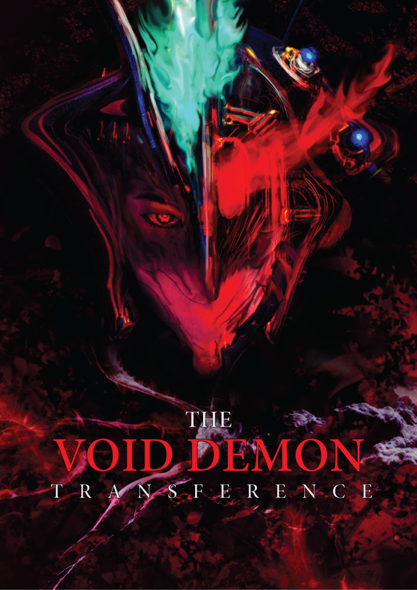 The-void-demon.png