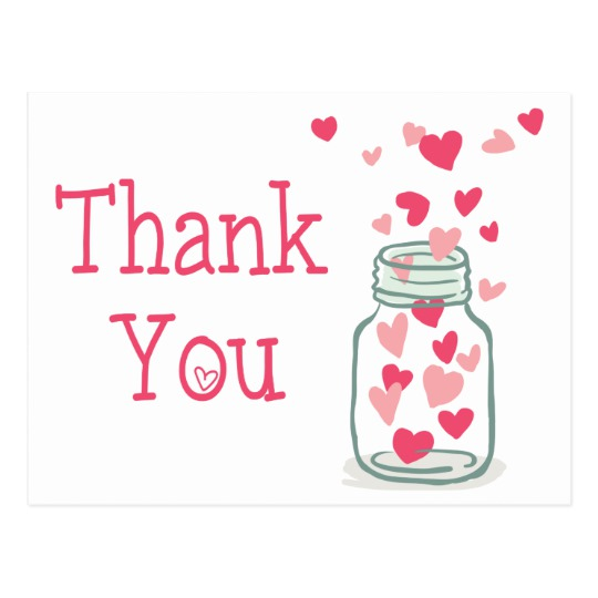 thank_you_pink_hearts_vintage_mason_jar_