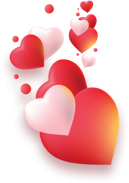 heartsmol.png