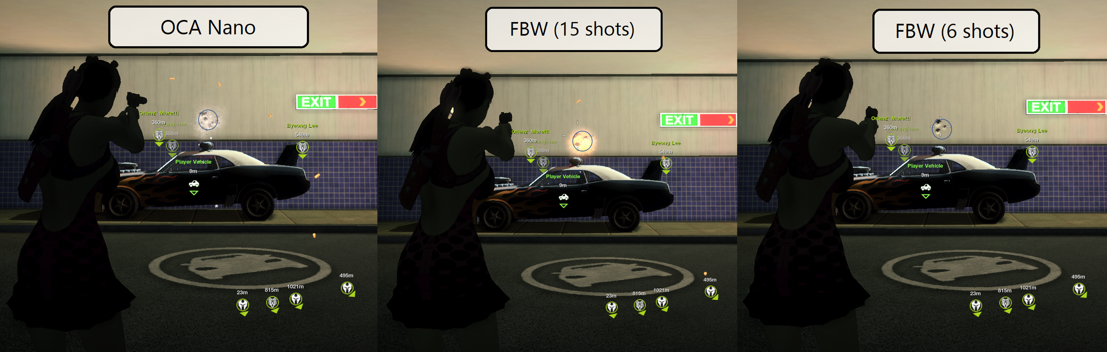 PistolAccuracyTest4.png