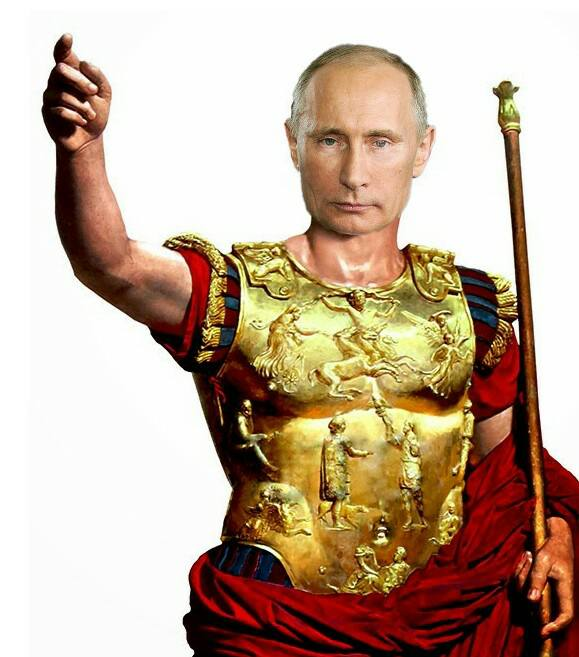 https://cdn.discordapp.com/attachments/243077498697547776/389243243352817665/putincaesar.jpg