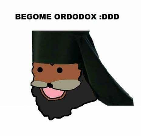 https://cdn.discordapp.com/attachments/243077498697547776/405086981454954507/benis_begome_ordodox_orthodox_benis.jpg