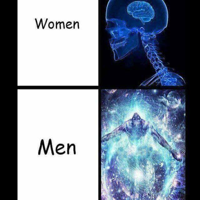 https://cdn.discordapp.com/attachments/243077498697547776/405098839222255638/men_women.jpg